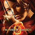 Gary Ross - Hunger Games