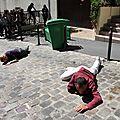 Cie Yann Lheureux et Messieurs-Mesdames _ Bal(l)de_9568