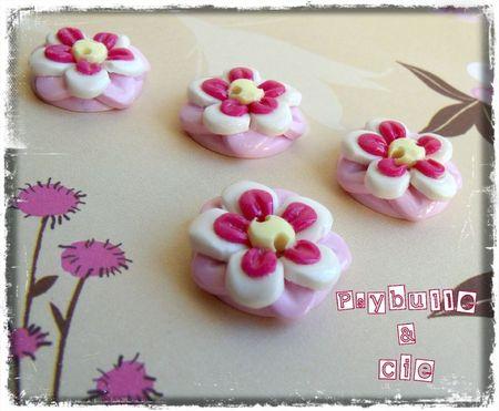 boutons fleurettes r2
