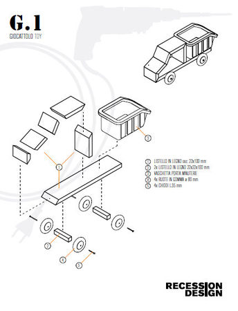 truck_recession_design_plan