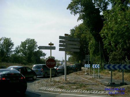 la__classe__fran_aise__des__routes_003