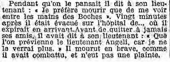 ECL17DEC1916-Giaume - Copie - Copie (3)
