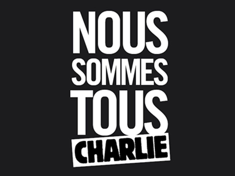 nous-sommes-tous-charlie