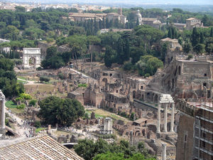 Forum_Romanum_3a