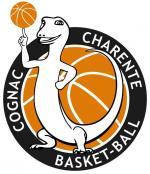 800px-Cognac_Charente_BB