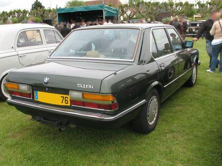 BMW518iar2