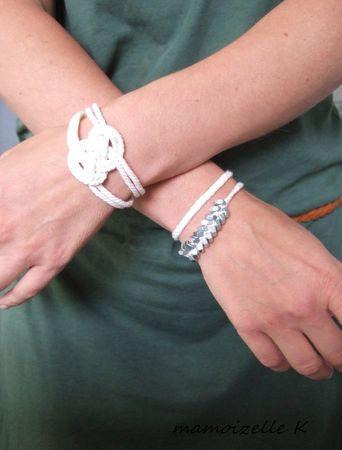 bracelets_026