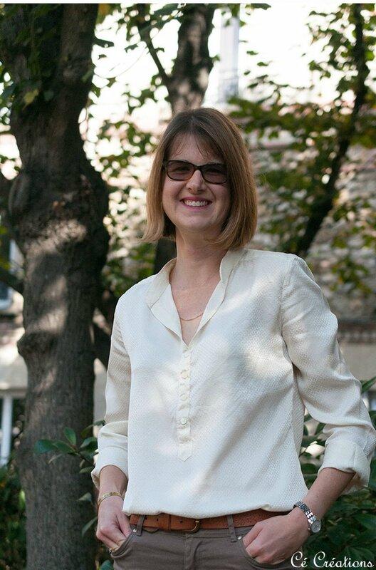 blouse_écrue-2