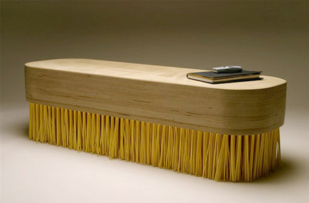 table_brosse_jason_taylor