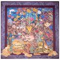 185_france patchwork