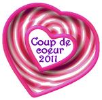 coup_de_coeur_2011