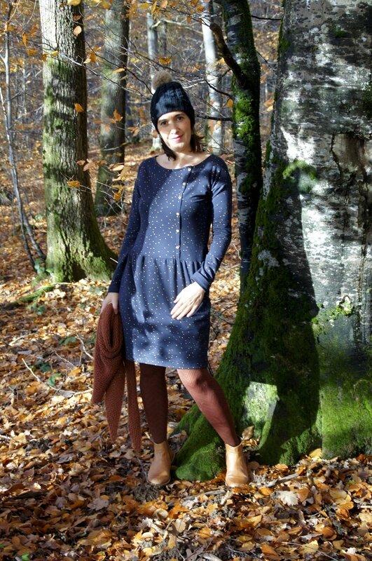 lilian dress 05