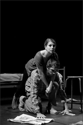 sucre-d-orge-troupe_en_bois-theatra-juliette-delvienne-03