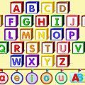 4 juin - l'alphabet du potager