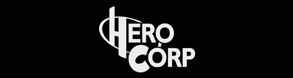 HeroCorp_logo