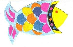 poisson_d_avril_pit_kiki__640_x_480_
