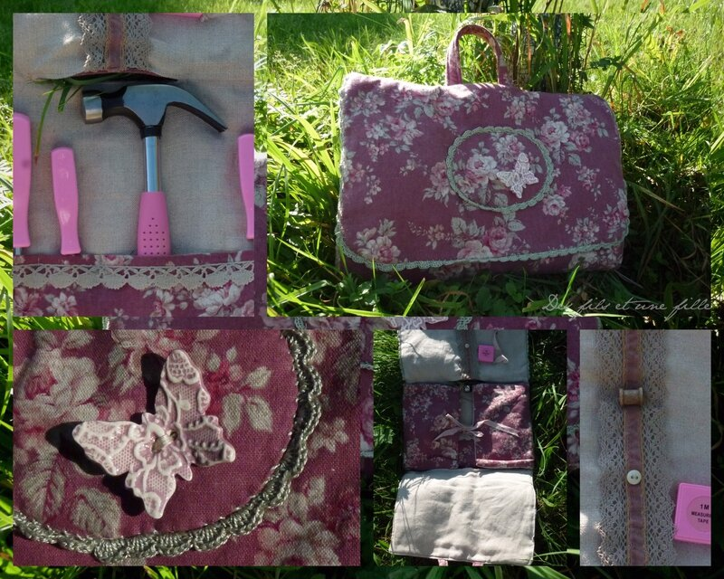 trousse outils2