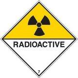 Fukushima et la radioactivité de l'air en France