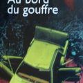 _au bord du gouffre_, de catherine coulter (1999)