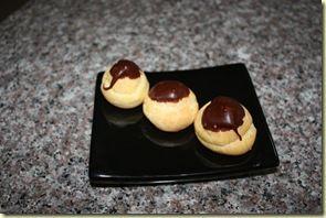 eclairs chocolat 006