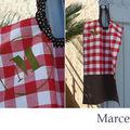 Serviette XXL Marcel 02