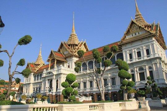 bangkok part1087