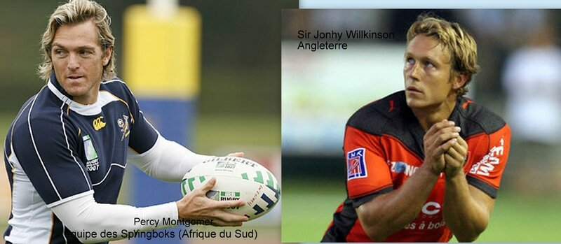 joueurs rugby