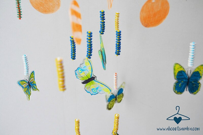 Mobile-papillon-plastique-fou-blog-alice-sandra-14