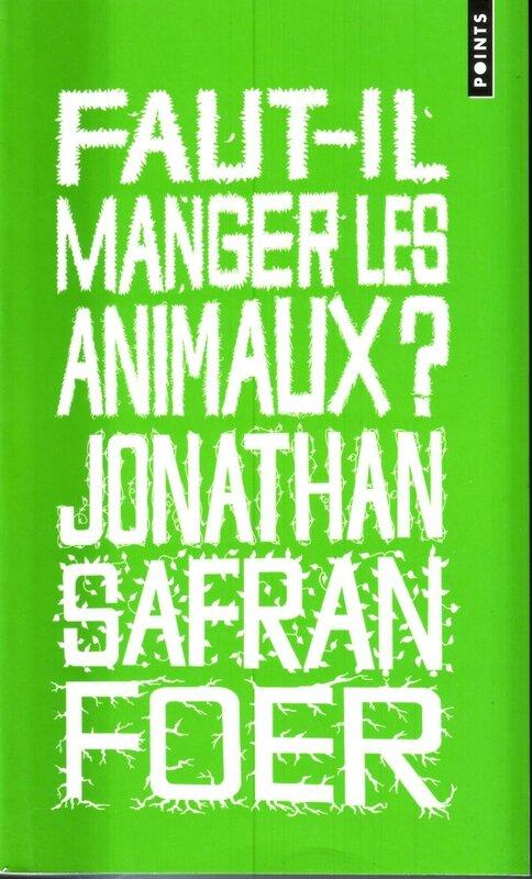 livre-faut-il-manger-les-animaux