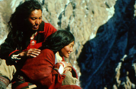 photo_Himalaya_L_Enfance_d_un_chef_1999_3