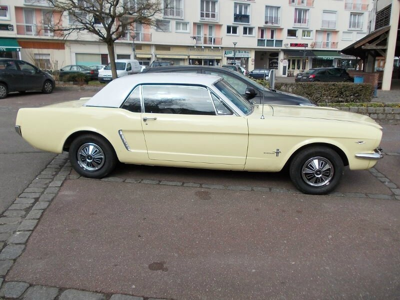 FordMustang1965pf