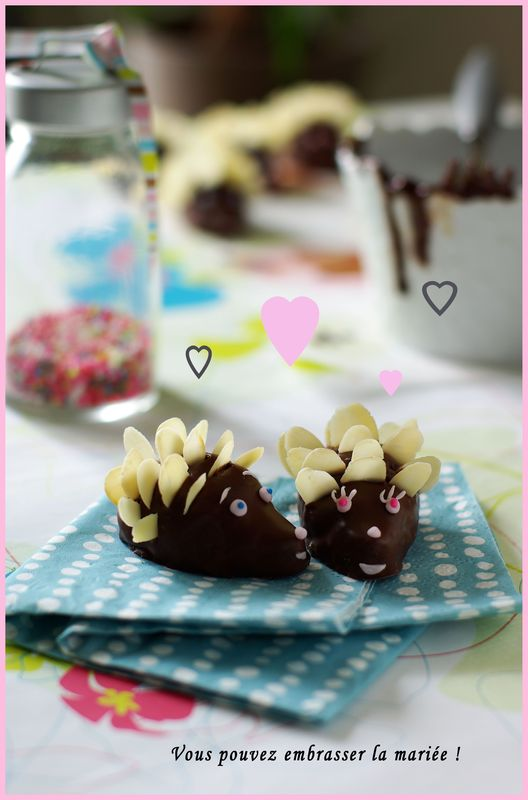cake_ball1_copie