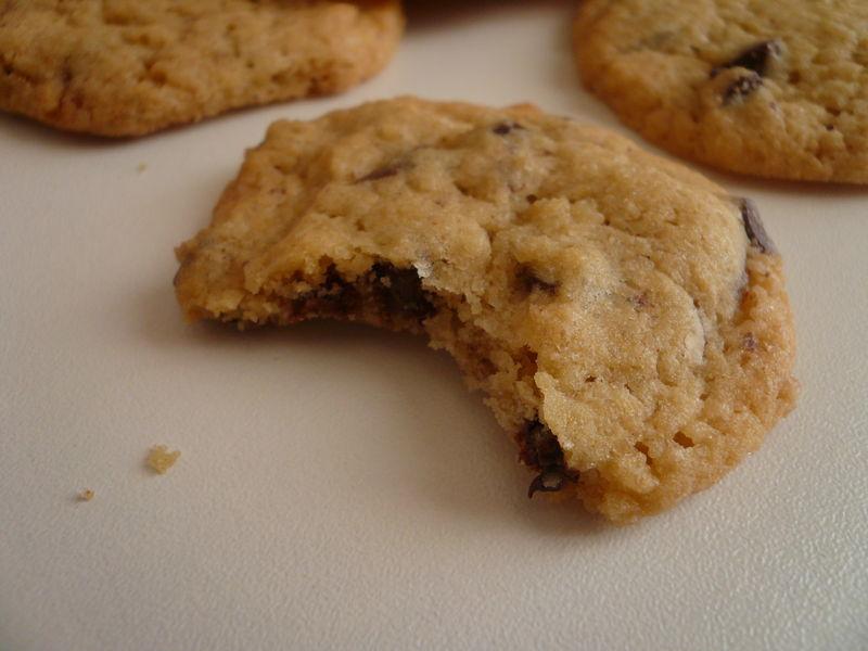 Cookies__2