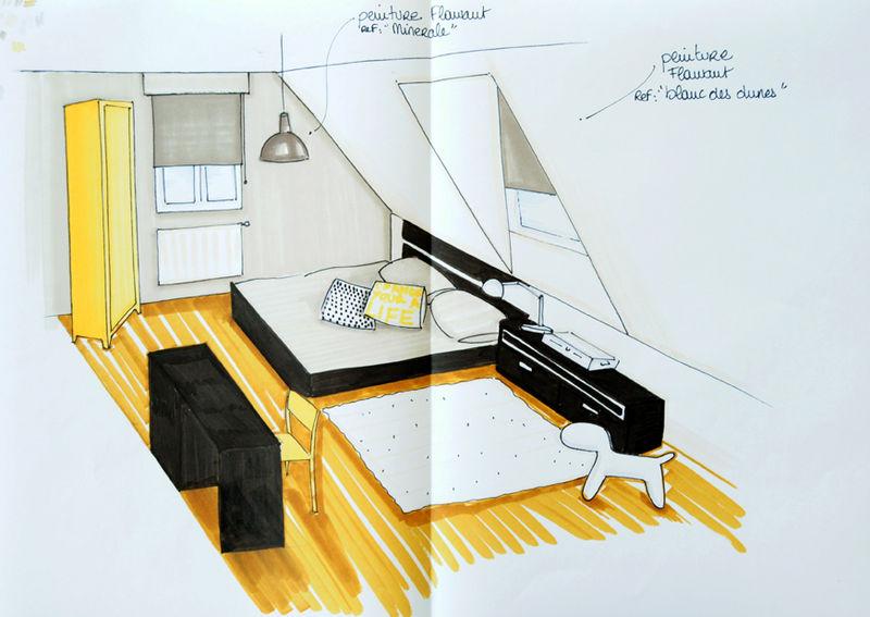 suspension chambre garcon ikea avec des id es int ressantes pour la conception de. Black Bedroom Furniture Sets. Home Design Ideas