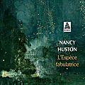 Cantique des plaines, de nancy huston (2)