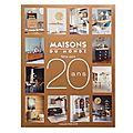 • nouveau catalogue maisons du monde 2016 •