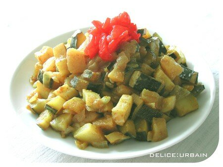 curry_courgette