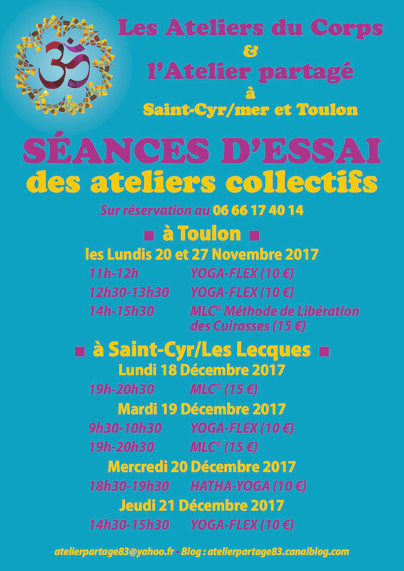 Flyer-AtPartage-2017