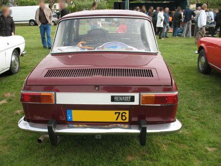 Renault10majorar