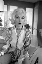 1962-06-tim_leimert_house-pucci_jacket-sofa-by_barris-024-3