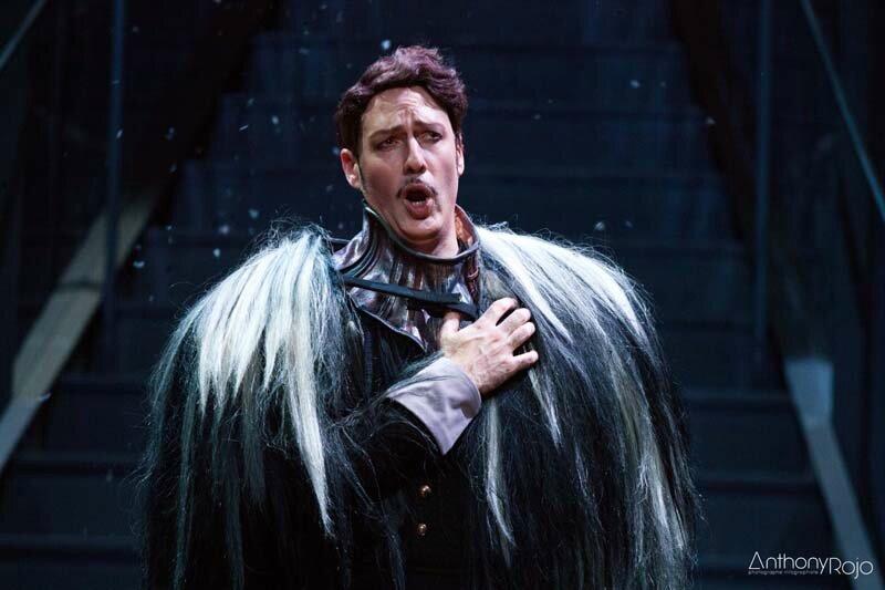 suite Opera Le chateau de barbe bleu-21