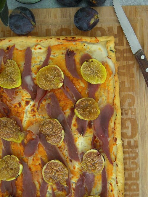 tarte-fine-figue-jambon4