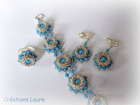 parure-little-flowers