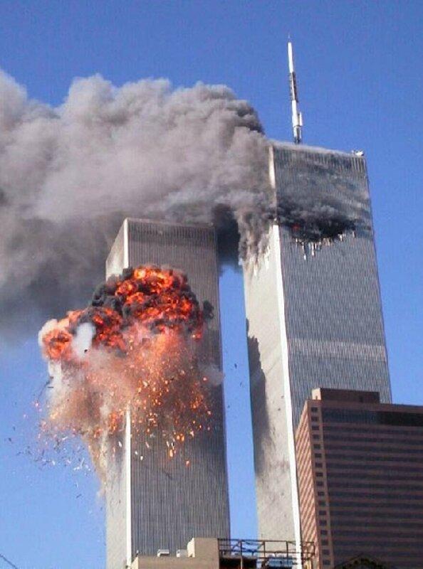 11-septembre-2001-image-thumb-440x592-37234