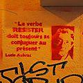 cdv_20140211_04_streetart