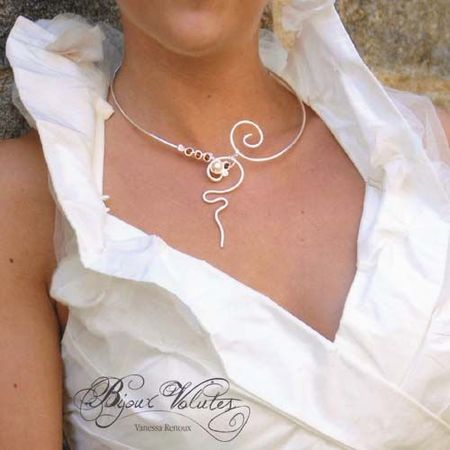 collier_mariage_ondee2