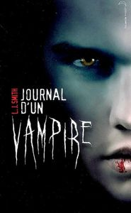 QUIZ_Journal-dun-vampire_8219