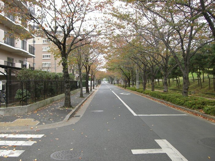 Minami-kasai