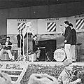 1954-02-17-korea-3rd_infrantry-stage_out-030-04