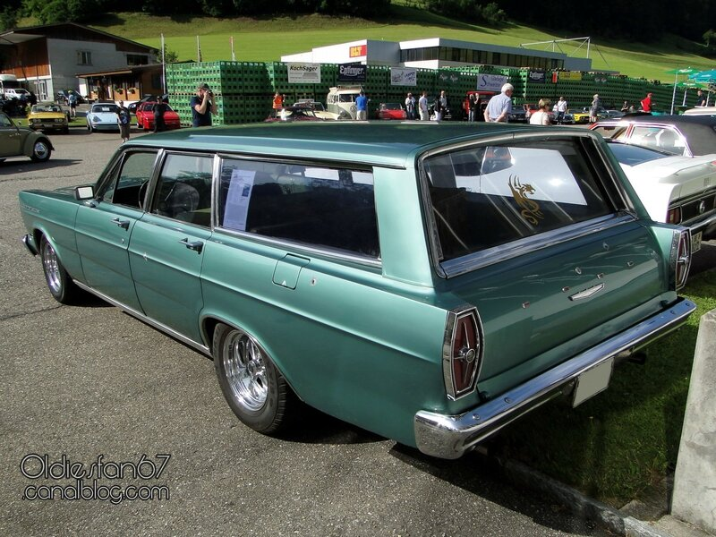 ford-country-sedan-wagon-1965-02